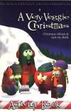 Product Image: VeggieTales - A Very Veggie Christmas