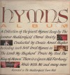 Product Image: Huddersfield Choral Society - The Hymns Album
