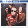 Product Image: Attention - Mercystreet