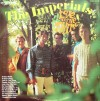 Product Image: The Imperials - Love Is The Thing