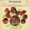 The Imperials - Gospel's Alive And Well
