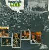 Product Image: The Imperials - Live: Special Two Record Set