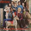 Product Image: The Imperials Featuring Terry And Sherman - Chatanooga