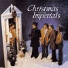 Product Image: The Imperials - Christmas With The Imperials