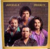 Product Image: The Imperials - Priority
