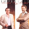The Imperials - Side By Side
