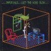 Product Image: The Imperials - Let The Wind Blow