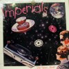 Product Image: The Imperials - This Year's Model