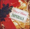Product Image: The Imperials - Songs Of Christmas