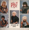 Product Image: Holy Right - Stand As One