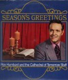 Product Image: Rex Humbard And The Cathedral Of Tomorrow Staff - Season's Greetings