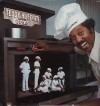 Product Image: Teddy Huffam & The Gems - Cookin'