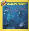 Product Image: Isaac Air Freight - Over Our Heads