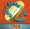 Product Image: TVB - Price On Your Head