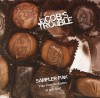 Product Image: Jacob's Trouble - Sampler Pak