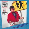 Product Image: Michael James Murphy - No Kidnap Today