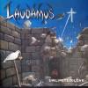 Product Image: Laudamus - Unlimited Love