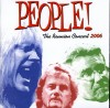 Product Image: People! - The Reunion Concert 2006