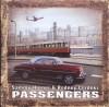 Product Image: Sammy Horner & Rodney Cordner - Passengers