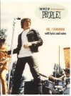 Product Image: People - The Best Of People! Vol 1 Songbook: 40 Year Anniversary