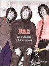 Product Image: People - The Best Of People! Vol 2 Songbook: 40 Year Anniversary