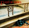 Product Image: Pete Ryder & Friends - Feast Of Fools