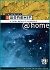 iWorship - iWorship@home DVD 6