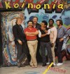 Product Image: Koinonia - Frontline