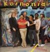 Koinonia - Frontline