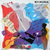 Product Image: Koinonia - Koinonia