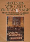 Product Image: King's College Choir, Cambridge - Procession With Carols On Advent Sunday