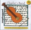 Product Image: Charlie's Band - Unplugged