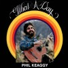 Product Image: Phil Keaggy - What A Day