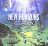 Product Image: James Bowden - New Horizons