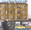 Product Image: Michael McMillan - Cold And Roofless
