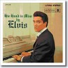 Product Image: Elvis Presley - His Hand In Mine Special Edition