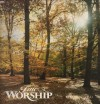 Product Image: True Worship - True Worship Vol 2