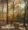 Product Image: True Worship - True Worship Vol 2
