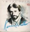 Kevin Walker - In The Dusk
