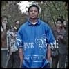 Product Image: Da' T.R.U.T.H. - Open Book