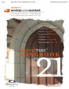 Product Image: Hosanna Music - Songbook 21