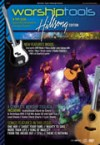 Product Image: Worship Tools - Hillsong Edition