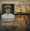 Product Image: Aled Jones - All Through The Night