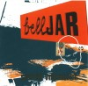 Product Image: Bell Jar - Secret Volcanoes