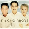 Product Image: The Choirboys - The Choirboys