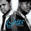 Product Image: Grits - The Greatest Hits