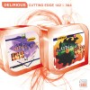 Product Image: Delirious? - Cutting Edge 1&2 & 3&4