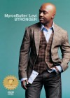 Product Image: Myron Butler & Levi  - Stronger