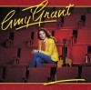 Product Image: Amy Grant - Never Alone (re-issue)