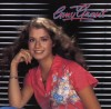 Product Image: Amy Grant - Amy Grant (re-issue)